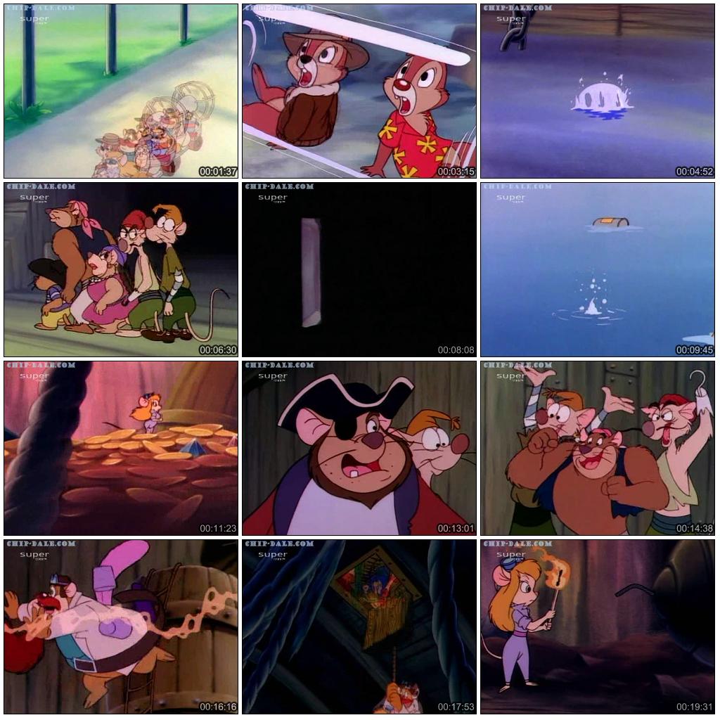 http://chip-dale.com/file/video/screenshot/chip-i-dale-4-seriya-podvodnie-pirati-piratsy-under-the-seas.png